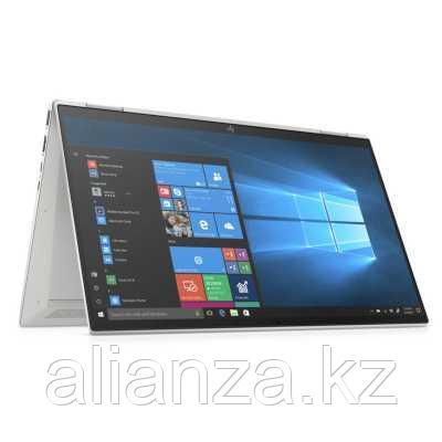 Характеристики HP EliteBook x360 1040 G7 204K2EA