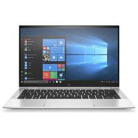 Характеристики HP EliteBook x360 1030 G7 229S9EA