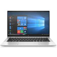 Характеристики HP EliteBook x360 1030 G7 229L0EA