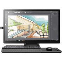 Характеристики Lenovo Yoga A940-27ICB F0E50029RK