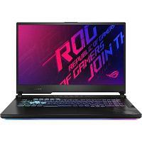 Ноутбук ASUS ROG Strix G17 GL712LU-EV123R 90NR03B1-M03200