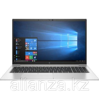 Характеристики HP EliteBook 855 G7 204H3EA