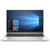 Характеристики HP EliteBook 855 G7 204G4EA