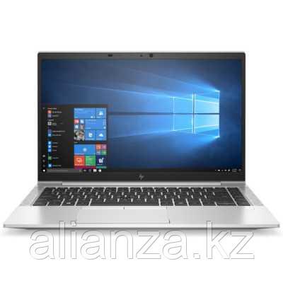 Характеристики HP EliteBook 845 G7 204G2EA