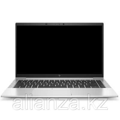 Характеристики HP EliteBook 840 G7 1Q6D5ES