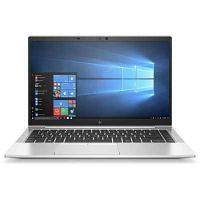 Характеристики HP EliteBook 840 G7 1J6D8EA