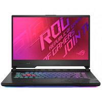 Ноутбук ASUS ROG Strix G15 G512LV-HN248T 90NR04D3-M04570