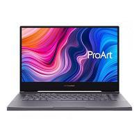 Ноутбук ASUS ProArt StudioBook 15 H500GV-HC040T 90NB0QH1-M01550