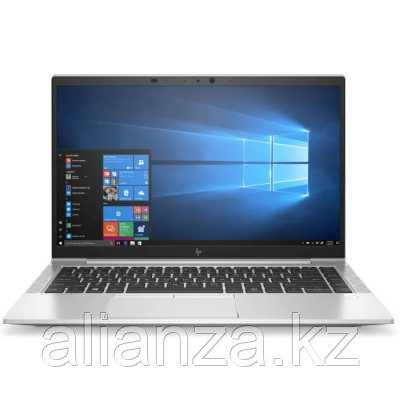 Характеристики HP EliteBook 840 G7 10U61EA