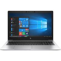 Характеристики HP EliteBook 840 G6 6XD46EA