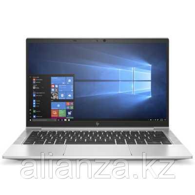 Характеристики HP EliteBook 835 G7 1J6M1EA