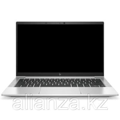 Характеристики HP EliteBook 830 G7 1Q6D0ES