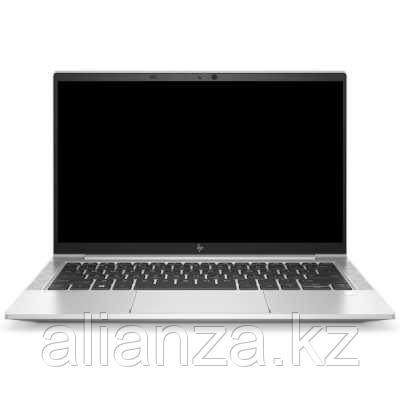 Характеристики HP EliteBook 830 G7 1Q6C8ES