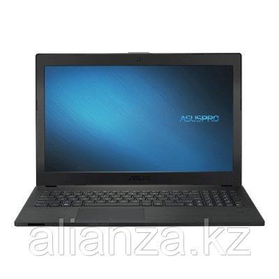 Ноутбук ASUS PRO P2540FA-DM0297 90NX02L1-M08830