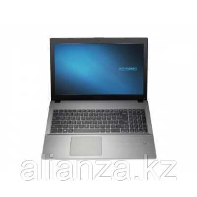 Ноутбук ASUS PRO P2540FA-DM0281 90NX02L2-M03480-wpro
