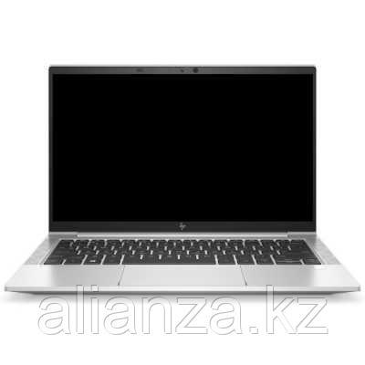 Характеристики HP EliteBook 830 G7 1Q6C8ES-wpro