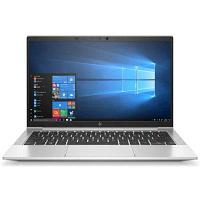 Характеристики HP EliteBook 830 G7 1J5U1EA