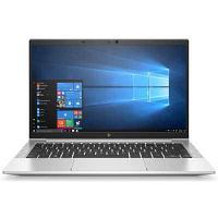Характеристики HP EliteBook 830 G7 177D2EA