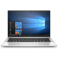 Характеристики HP EliteBook 830 G7 177D1EA