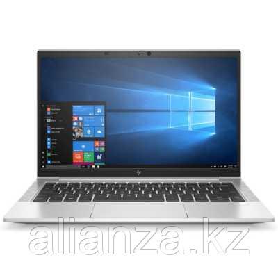 Характеристики HP EliteBook 830 G7 176Y1EA