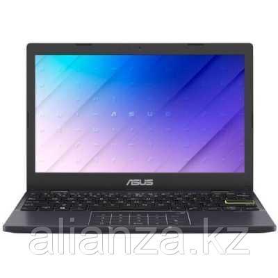 Ноутбук ASUS Laptop E210MA-GJ001T 90NB0R41-M02160