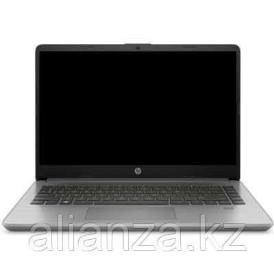 Характеристики HP 340S G7 1B7W8ES-wpro