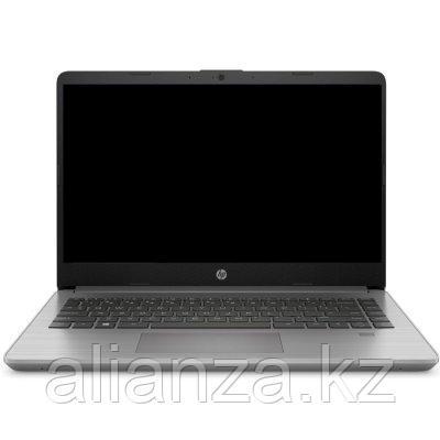 Характеристики HP 340S G7 131R3EA