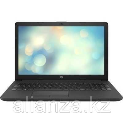 Характеристики HP 250 G7 214B9ES
