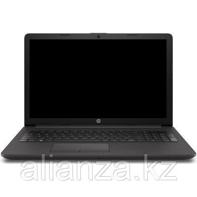 Характеристики HP 250 G7 214A2ES