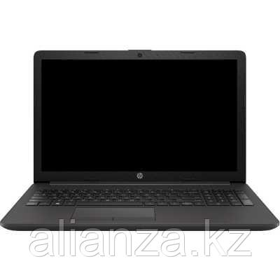 Характеристики HP 250 G7 202V3EA-wpro