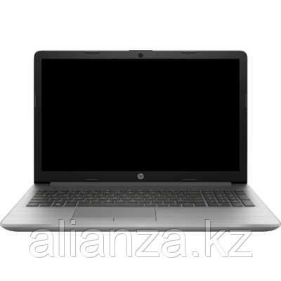 Характеристики HP 250 G7 1Q3F4ES-wpro