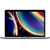 Характеристики Apple MacBook Pro 13 Z0Y6000YC