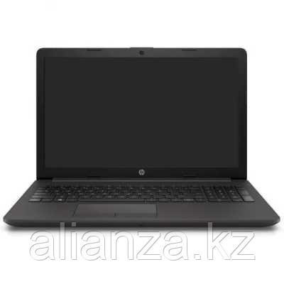 Характеристики HP 250 G7 1L3U4EA-wpro