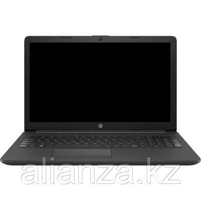 Характеристики HP 250 G7 1F3J2EA