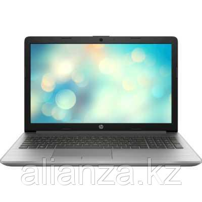 Характеристики HP 250 G7 197U2EA