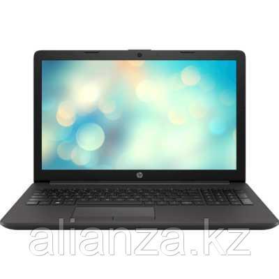 Ноутбук HP 250 G7 14Z72EA