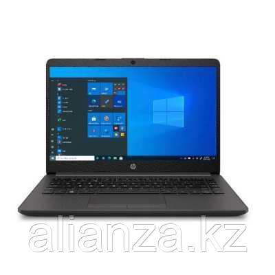 Ноутбук HP 245 G8 27J56EA