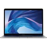 Ноутбук Apple MacBook Air 13 2020 Z0YJ000X5