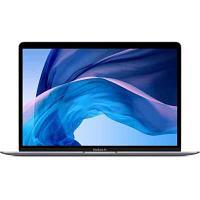Характеристики Apple MacBook Air 13 2020 Z0YJ000VT
