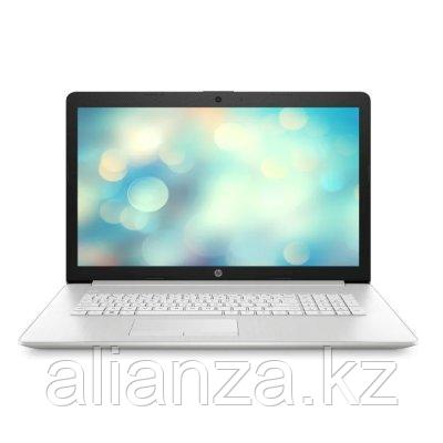 Ноутбук HP 17-by3053ur-wpro