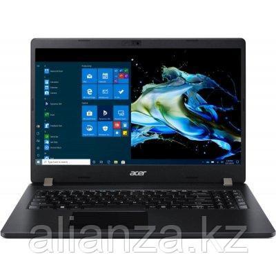 Характеристики Acer TravelMate P2 TMP215-52-78H9