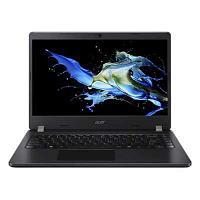 Характеристики Acer TravelMate P2 TMP214-52G-54LM