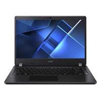 Характеристики Acer TravelMate P2 TMP214-52-58E6-wpro