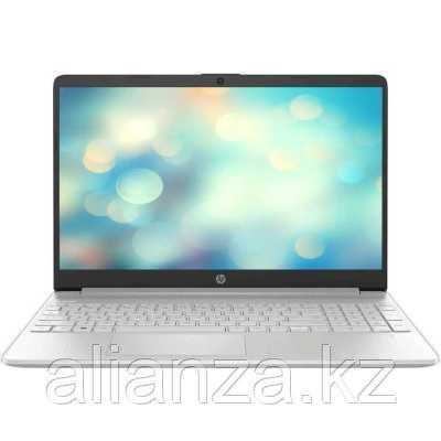 Ноутбук HP 15s-fq2006ur