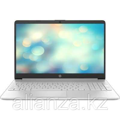 Характеристики HP 15s-eq0053ur-wpro