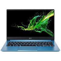 Характеристики Acer Swift 3 SF314-57-363E