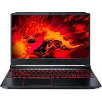 Ноутбук Acer Nitro 5 AN517-52-77M3