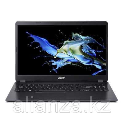 Характеристики Acer Extensa 15 EX215-51-55L6-wpro