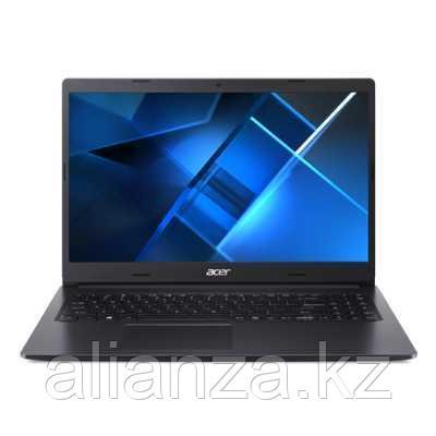 Характеристики Acer Extensa 15 EX215-22-R83J-wpro