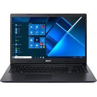 Характеристики Acer Extensa 15 EX215-22-R2RM